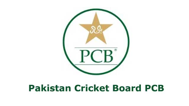 Pakistan Cricket Board PCB Jobs 2020 Latest for Multiple Posts