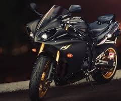 Free Hd Wallpaper Of Sports Bike Images Collection 31
