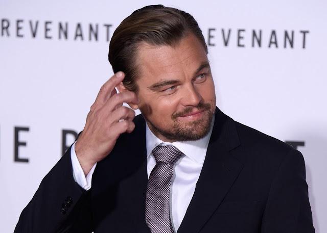 4 look for Leonardo di Caprio : Oscar 2016, oscar 2016 outfit , oscar 2016 outfit leonardo di caprio, outfit oscar, looks oscar leonardo di caprio
