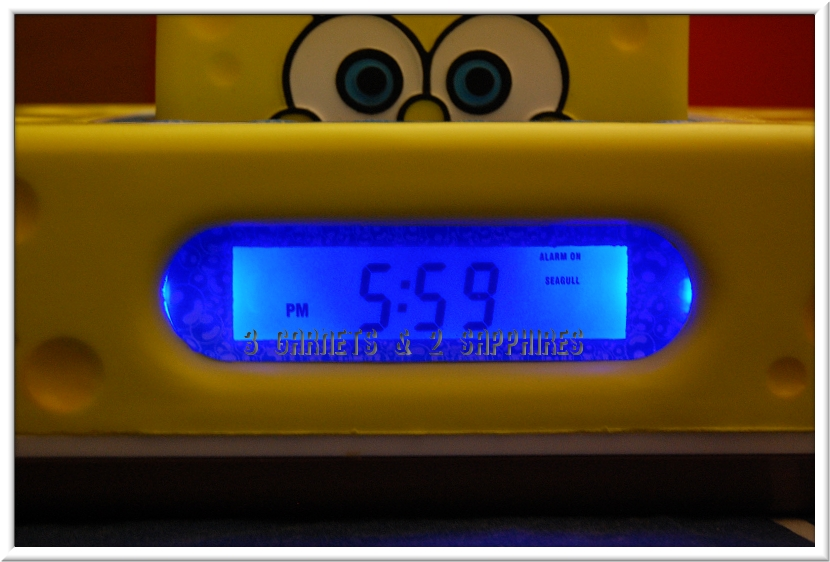 As A Pa I Think This Would Make Good First Clock Radio For Child It Even Has Ipod Connectivity Slightly Older Children College Students