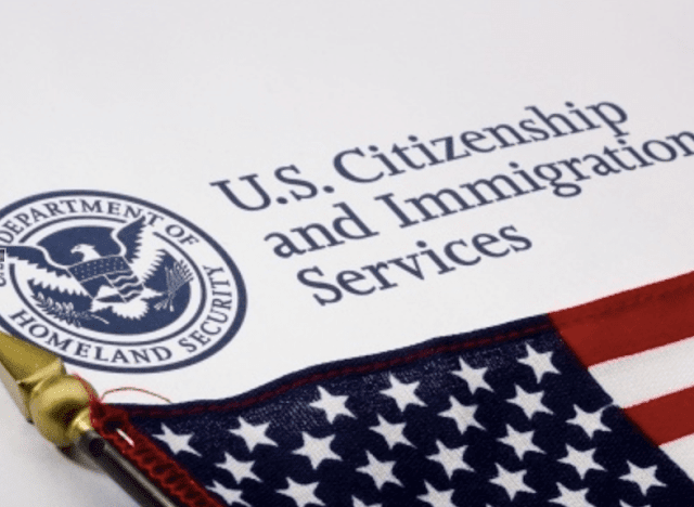 Can You Pass A US Citizenship Test? quizfactory