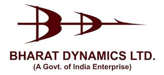 Bharat Dynamics (BDL) IPO - Bharat Dynamics Company Profile