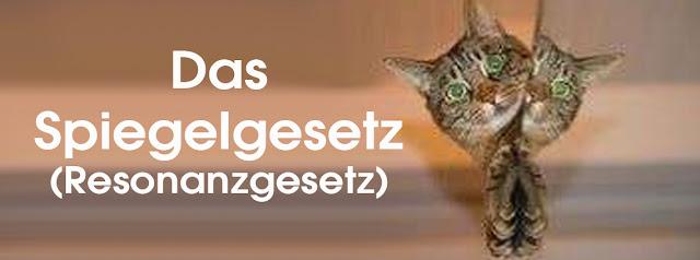 https://inovida.blogspot.de/2018/03/das-spiegelgesetz.html