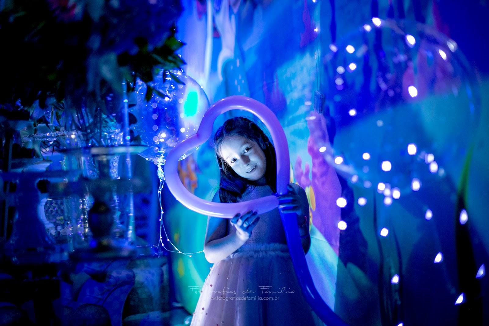 fotografo festa infantil - festa gabi