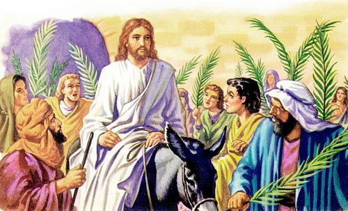Bacaan Injil, Renungan Harian Katolik, Bacaan Injil Hari ini, Renungan Katolik Hari ini, Minggu 28 Maret 2021, Hari Raya Minggu Palma