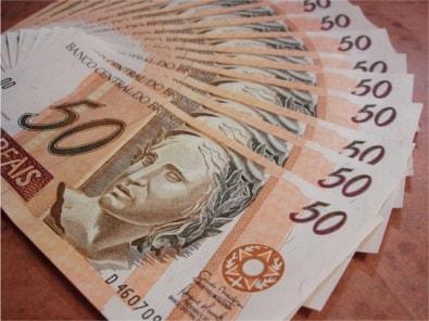 Empréstimo IBI Dinheiro