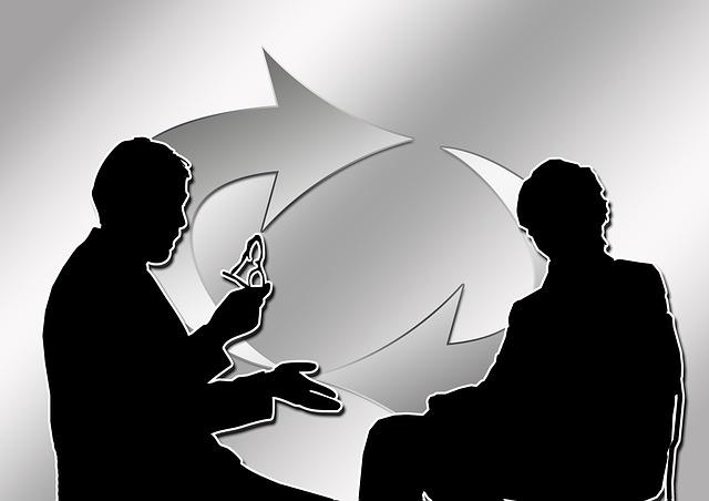 Política, diálogo y desarrollo