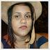 Jovem é assassinada e mãe fica gravemente ferida após ter casa invadida na Bahia