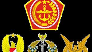 129 Pati TNI Mutasi Jabatan