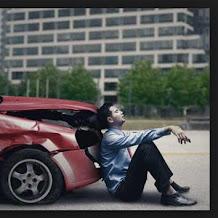 Ini lho Perbedaan Asuransi Perjalanan Dan Asuransi Kecelakaan