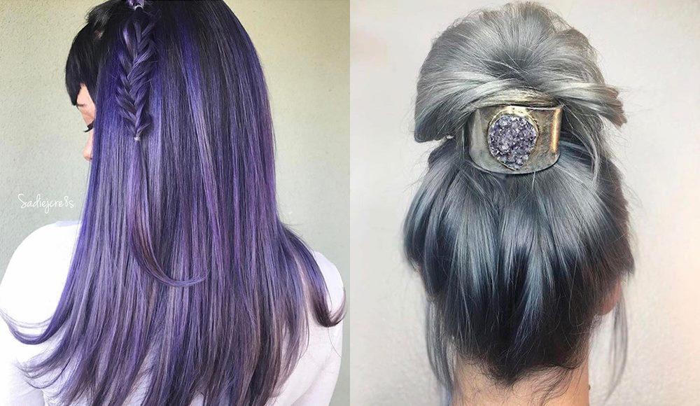 pomysł na fryzurę na wesele