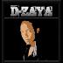 D-zaya DjClick - Memories Of Africa (MOA Full Version 2k16) [Download]