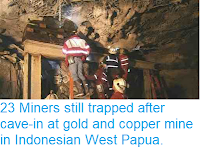 https://sciencythoughts.blogspot.com/2013/05/23-miners-still-trapped-after-cave-in.html
