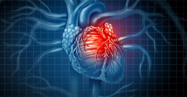 L'infiammazione del cuore dopo i vaccini COVID è più comune di quanto sostiene il CDC, una nuova ricerca lo dimostra