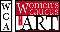LINK: National Women's Caucus for Art