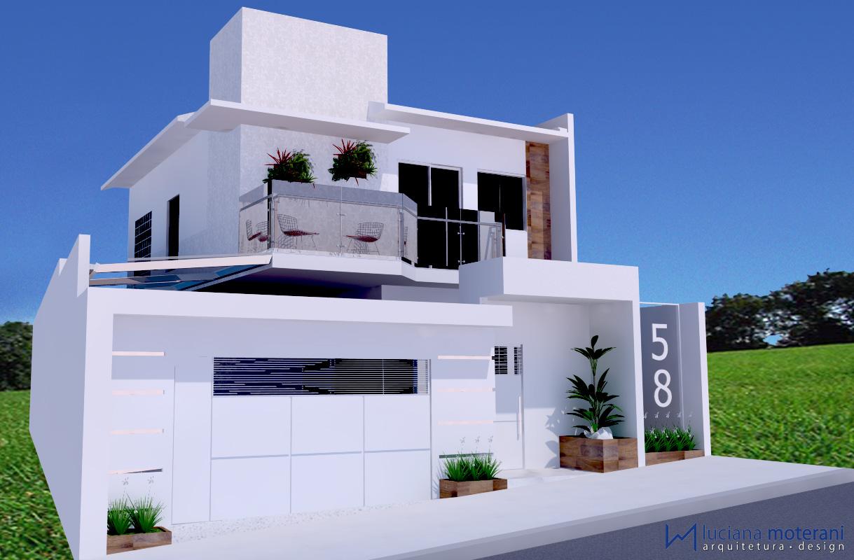 port o da garagem em grade reforma e constru o. Black Bedroom Furniture Sets. Home Design Ideas