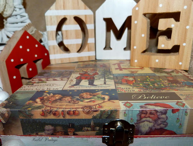 caja-navidad
