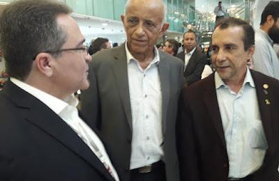 Aquiles Emir: Comercialização de veículos novos no Maranhão ...