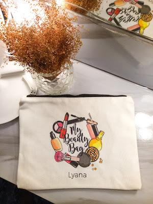 hadiah dari blogger,CANVAS POUCH BAG,CANVAS POUCH BAG PRINTED,