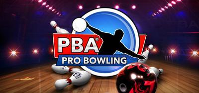 PBA Pro Bowling-CODEX