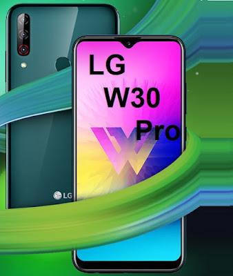 مواصفات إل جي دبليو 30  - LG W30 Pro الإصدارات : LMX440IM   موقـع عــــالم الهــواتف الذكيـــة   مواصفات و سعر موبايل  إل جي دبليو 30 برو - LG W30 Pro - هاتف/جوال/تليفون إل جي LG W30 Pro - البطاريه/ الامكانيات/الشاشه/الكاميرات هاتف إل جي LG W30 Pro - مميزات هاتف إل جي LG W30 Pro .