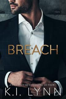 Breach by KI Lynn