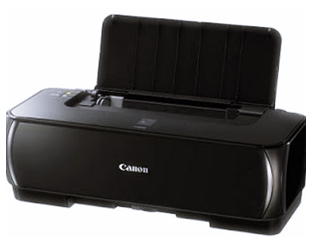 CANON IP1980 SERIES PRINTER DRIVER DOWNLOAD (2019)