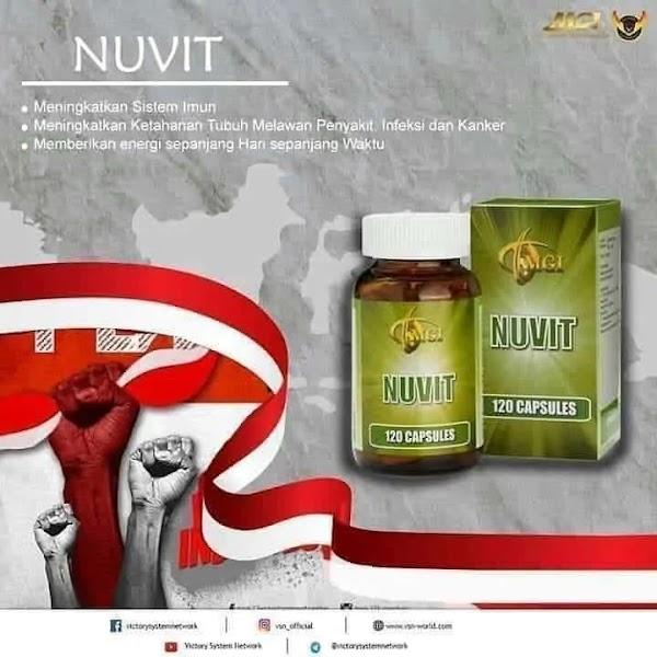 Nuvit