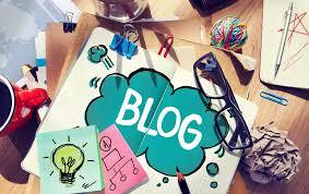5 hal yang perlu Anda pertimbangkan sebelum memulai blog!