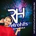 Retro Hits Pop Dance Mix en Español - Litomartz