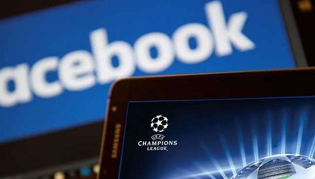 facebook-live-champions-league