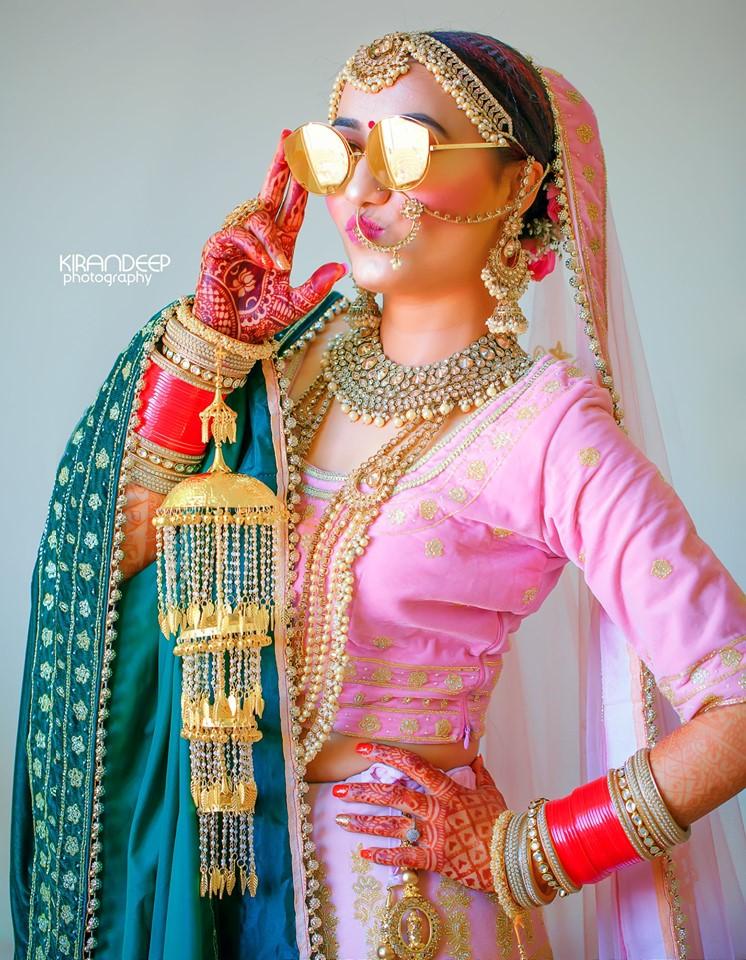 Wallpapers Images Picpile Wedding Bridal Lehengas