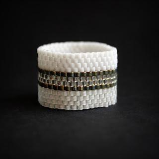купить красивые кольца бижутерию купить бисерные украшения интернет магазин