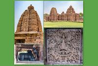 http://myjourneysinindia.blogspot.in/2016/04/pattadakal-historical-temples.html
