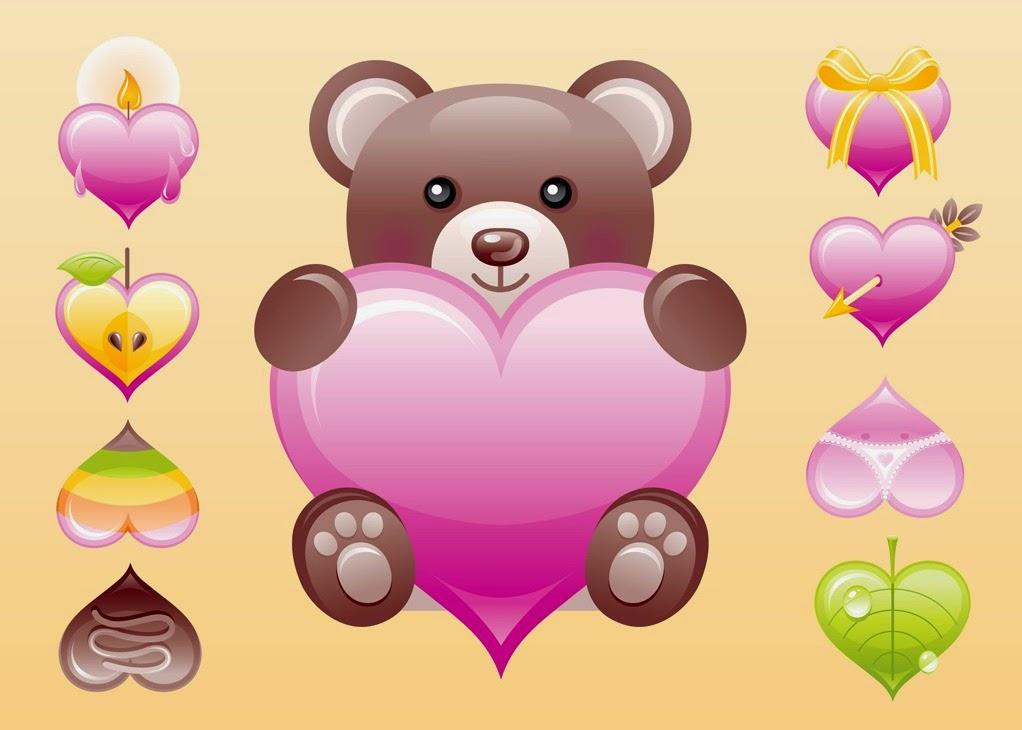 Imagenes De Amor Para Descargar Gratis: Descargar Imagenes Caricaturas Gratis