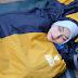 Jual Sleeping Bag: Tips Memilih Sleeping Bag yang Tepat untuk Mendaki Gunung