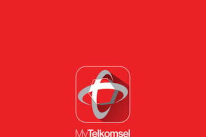 Cara Login My Telkomsel tanpa SMS OTP Magic Link