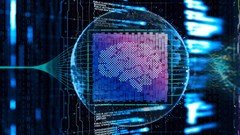 ml-ai-for-beginners-by-phd-machine-learning-data-scientist