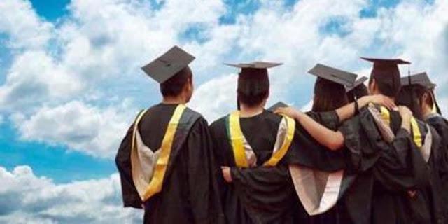 Daftar Universitas/Perguruan Tinggi di Nusa Tenggara Timur