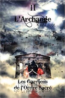 https://lesreinesdelanuit.blogspot.com/2018/04/les-gardiens-de-lordre-sacre-t2.html