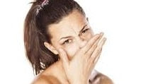 causes-of-Itchy-nose-and-how-to-treat-It