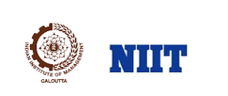 Training.com - an NIIT initiative announces fresh batch of Advanced Program in Data Sciences in association with IIM Calcutta