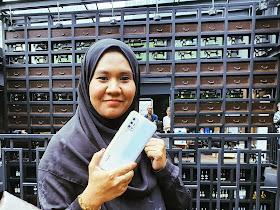 vivo smartphone, vivo malaysia, vivo s1, vivo mobile, vivo v17 gsmarena, vivo v17 pro, vivo v17 price, vivo v17 pro price, vivo v17 pro gsmarena, vivo v17 pro price in malaysia, vivo v17 pro review, vivo v17 images,