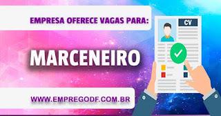 Marceneiro