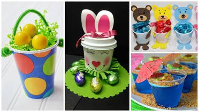 dulceros-para-niños-en-vasos
