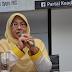 PKS: Pemerintah Harus Berikan Dukungan Dana bagi Pesantren