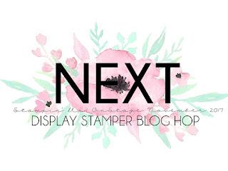 https://www.jennystampsup.com/2017/11/24/2018-onstage-display-stamper-blog-hop-display05/