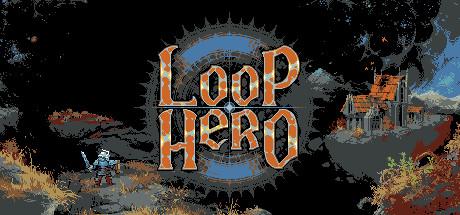تحميل لعبة loop hero للكمبيوتر مجانا