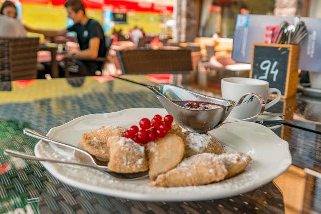 Kulinarische Genusswanderung – Bürserberg | Wandern Brandnertal | Wanderung Vorarlberg 14