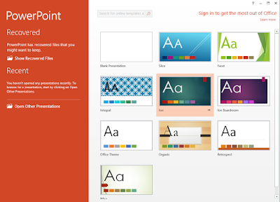 powerpoint-2013-welcome